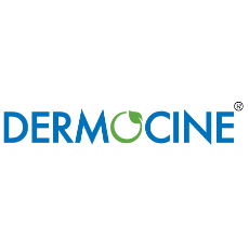 Dermocine