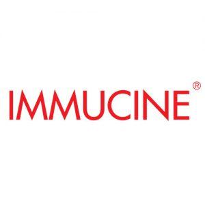 Immucine