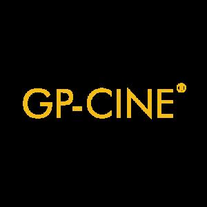 Gp-cine