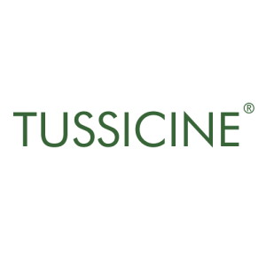 Tussicine